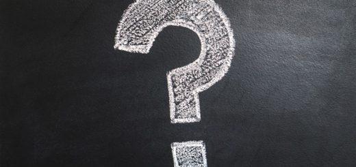 мосэнергосбыт вопросы и ответы